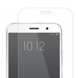 Protecteur d'écran en verre trempé pour ZUK Z1